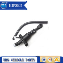 High Quality for Clutch Master Cylinder clutch master cylinder for GM/Buick supply to Hungary Factories
